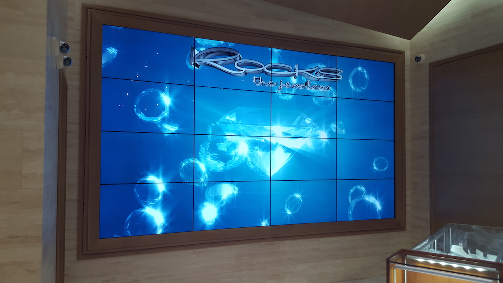 How Much Does Digital Signage Cost?